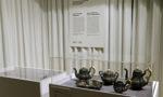 Wystawa nowych nabytków do kolekcji Muzeum Warszawy
