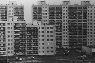 Tarchomin '80