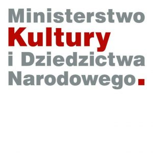 Logo MKiDN