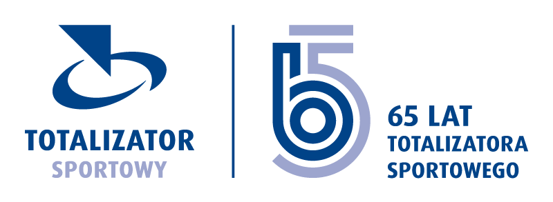 logo totalizatora sportowego